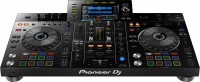 xdj-rx2-front-angle