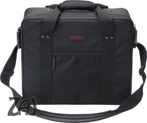 Digi CDJ/MIXER B/R Bag  6/6