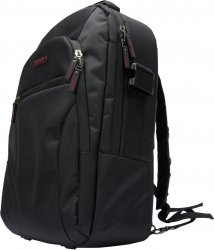 DIGI Control-Backpack-XL-Main