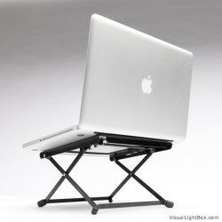 laptop-stand_riser_style