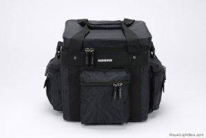 lp-bag_100_profi_black-black
