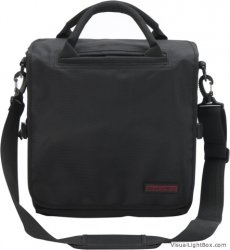 lp-bag_40_ii_black-red