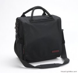 lp-bag_40_ii_black-red_-_side