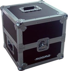 LP-Case-100-sp