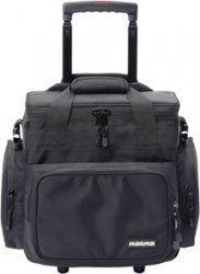 LP Trolley 65 Pro Black