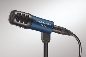audio-technica MB5k