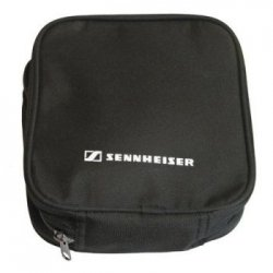 sennheiser_hd_bag