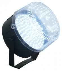 Strobe Large LED_side
