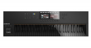 72771-komplete-kontrol-s61-black-keys-02_compressed
