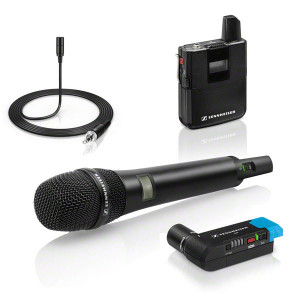 product_detail_x1_desktop_square_louped_AVX_Combo_set-sq-01-sennheiser