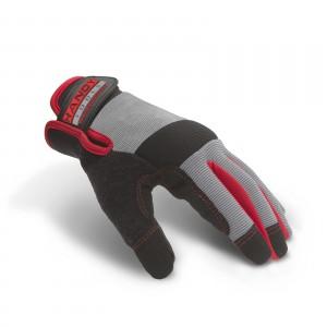 lábakon népszerű üzletek 100% kiváló minőség Handy-Tools Munkavédelmi kesztyű - Zajáruház