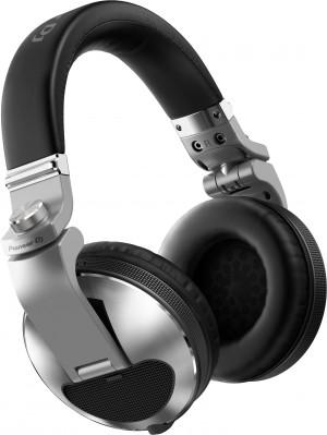 Pioneer. HDJ-X10S. 112.900 Ft. Dj fejhallgató 8056c0ecdb