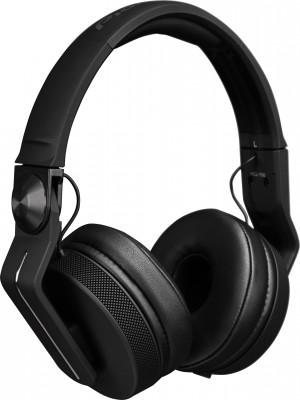 Pioneer. HDJ-700-K. 44.900 Ft. Dj fejhallgató 31bb5b15e3