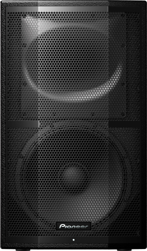 XPRS-speaker-12inch-front