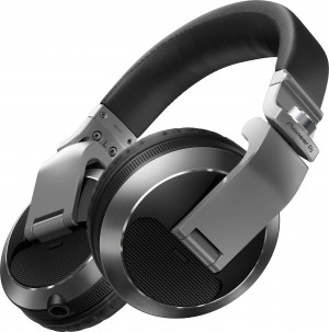 Fej- és fülhallgatók - Zajáruház 1bdc83cb04