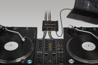 PDJ_INTERFACE2_SETUP_CLOSE_UP