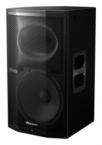 XPRS-speaker-12inch-angle