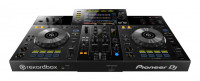 XDJ-RR_prm_frontangle_usb_180807-848x343