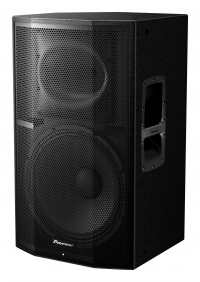 XPRS-speaker-15inch-angle