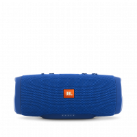 JBL_Charge3_Blue_Front_x2-1606x1606px