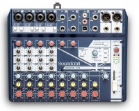 Soundcraft-NP-12FX-01