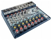 soundcraft-notepad-12fx-2
