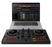 ddj-200-front-angle-pc
