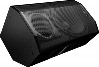 XPRS-speaker-15inch-wedge