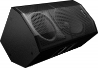 XPRS-speaker-12inch-wedge