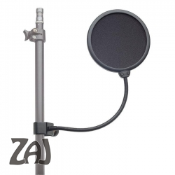König&Meyer 23956 pop filter