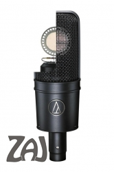 audio-technica AT-4040SM kapszula