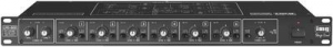 Stage Line LMS-808