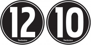 Technics-12-10-Mixed-Set_60604