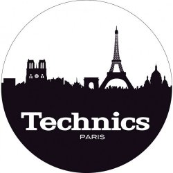 Technics-Paris_60613