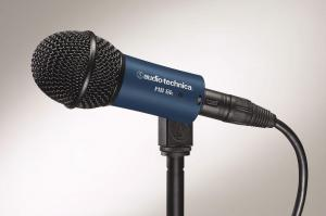 audio-technica MB6k